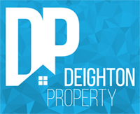 Deighton Property